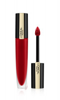 L'Oréal Paris Rouge Signature